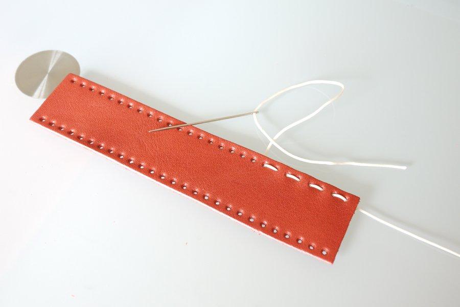 img 5a42c68b72f08.png?resize=1200,630 - 知っておきたい裁縫の基本まとめ