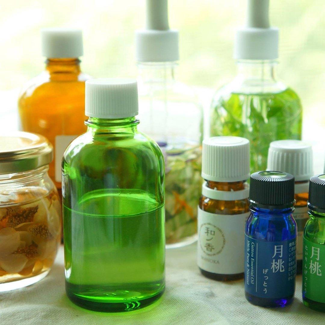img 5a42fdcdd6e62 - 自分の悩みでカスタム使用!尿素入りの手作り化粧水の材料