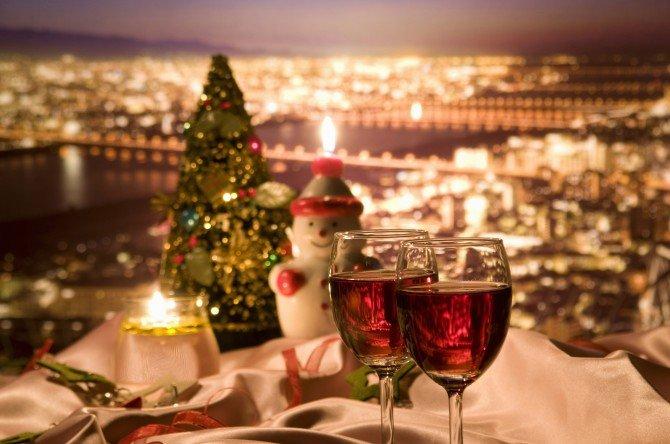 img 5a42ffe3e783f.png?resize=300,169 - クリスマスイブの予約はもう遅い!?デートに使いたい東京の名店