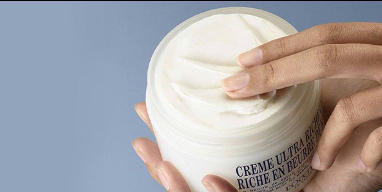 img 5a433ae487b57.png?resize=1200,630 - 美白女子のマストアイテム!美白ボディクリームで白く輝く美しい肌へ