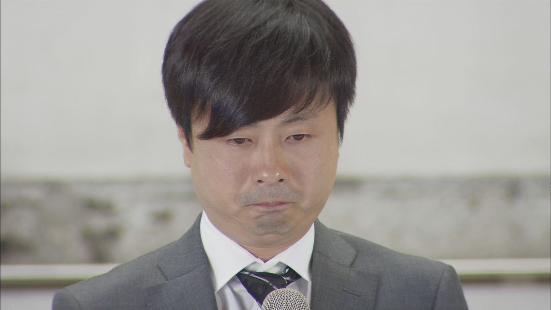 img 5a43a1c0bdd86.png?resize=300,169 - 【北朝鮮】河本準一が芸能界から干された理由がヤバすぎた!【密入国】