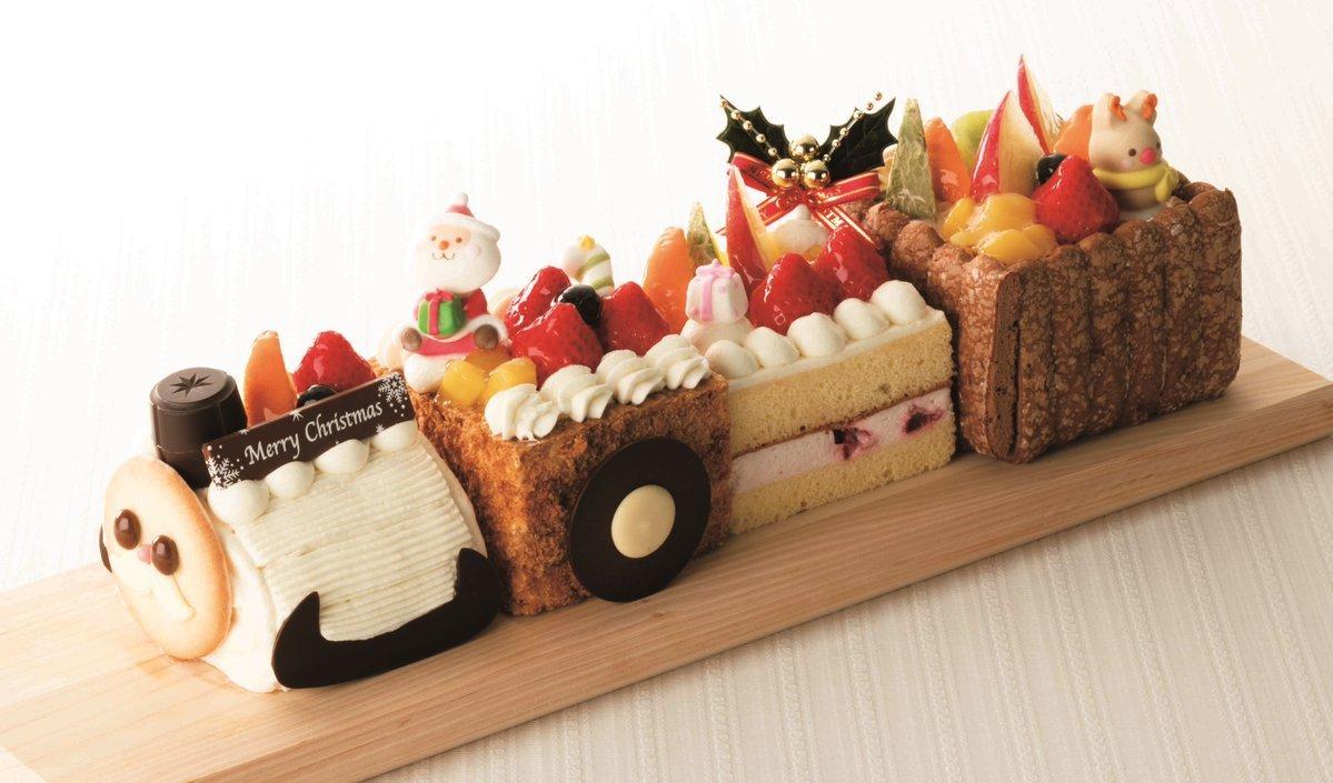 img 5a448123cb2b4.png?resize=1200,630 - バラエティに富んだシャトレーゼのクリスマスケーキ