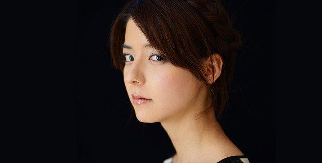 img 5a449230ed8eb.png?resize=1200,630 - 海外でも活躍中の女優・藤井美菜ってどんな人?