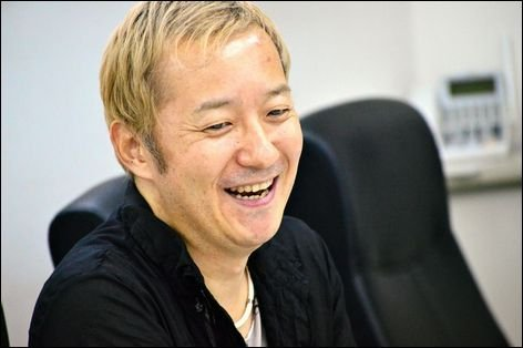 img 5a44a1c293ef9 - 人気声優カップル加藤英美里と小野坂昌也結婚の噂が!!