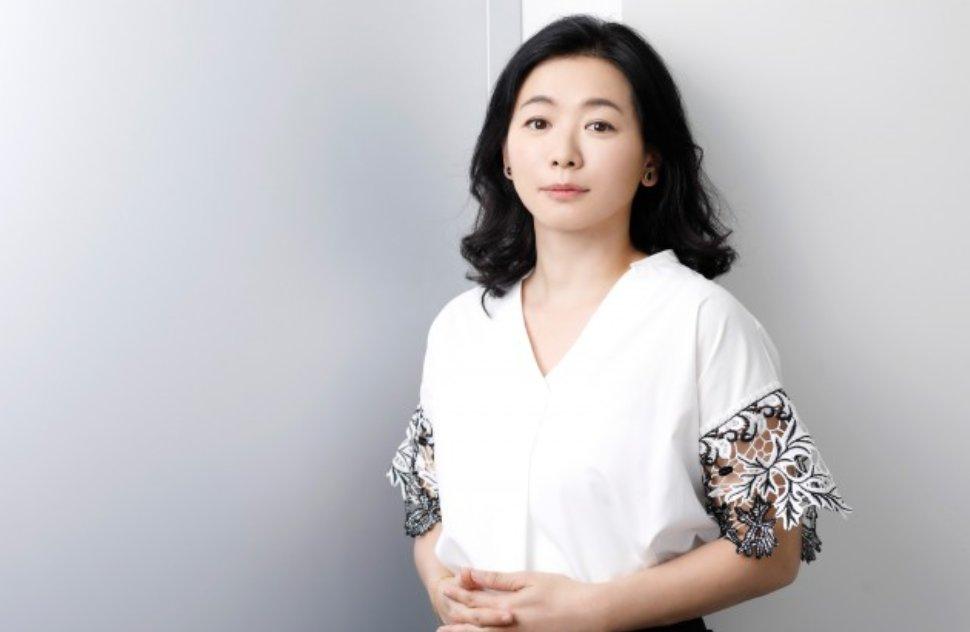 img 5a44b44e21b61.png?resize=1200,630 - 突然芸能界から姿を消した裕木奈江は今、国際的な女優としてブレイク中