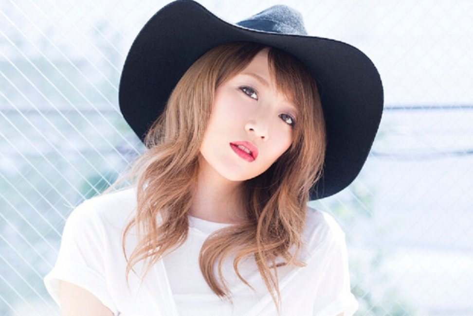 img 5a44c1487a25a.png?resize=1200,630 - 高橋みなみの髪型の変化