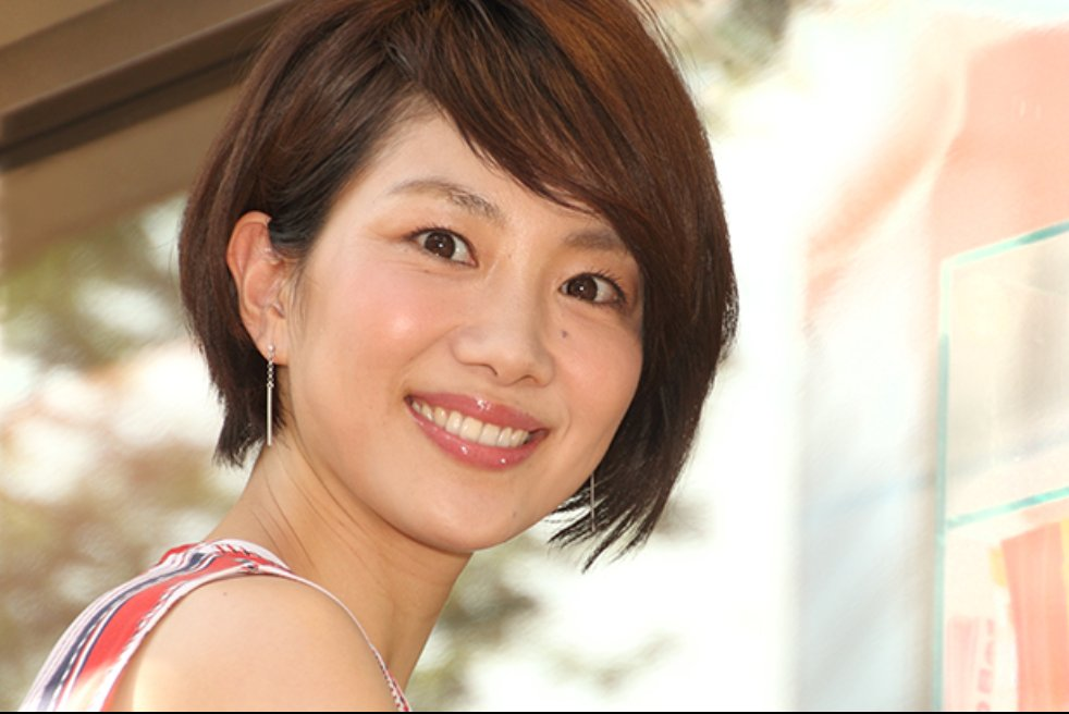 img 5a44c8c1d0843.png?resize=1200,630 - アスリートペア、潮田玲子さんの結婚について