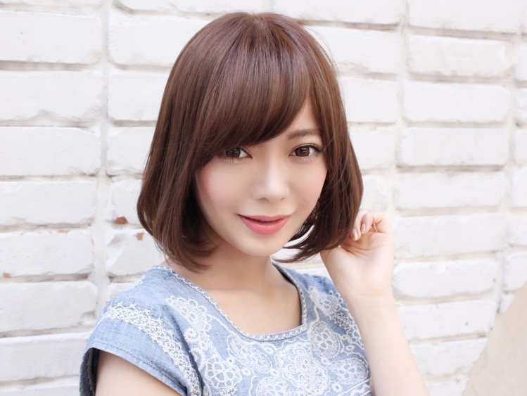 img 5a44ca0ad3ea2.png?resize=1200,630 - 30代女子前髪アレンジどうする?