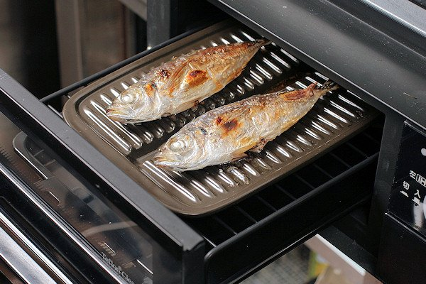 img 5a44dd07a78bb.png?resize=300,169 - 本格派にもシンプル派にもピッタリな、おすすめの魚焼きグリルを紹介します!