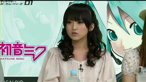 img 5a44f2644b4c8 - 人気声優「藤田咲」さんが担当した人気キャラクターや性格に関する情報まとめ!