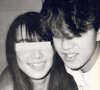 img 5a44f55fe7e6f - 元SMAP木村拓哉の過去の恋人遍歴!工藤静香と結婚したのはなぜ?