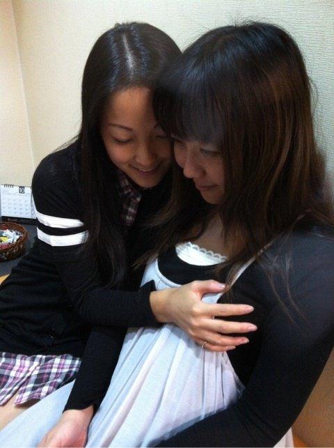 img 5a45037cac0f3 - プリキュア声優・生天目仁美の出演作は?結婚エピソードが気になる!