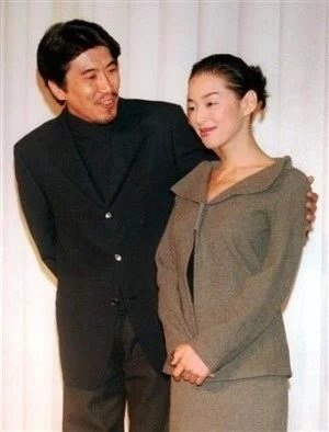 img 5a45880c1bfd1.png?resize=412,232 - 再婚同士はうまくいく?石橋貴明と鈴木保奈美のなれそめと現在の関係