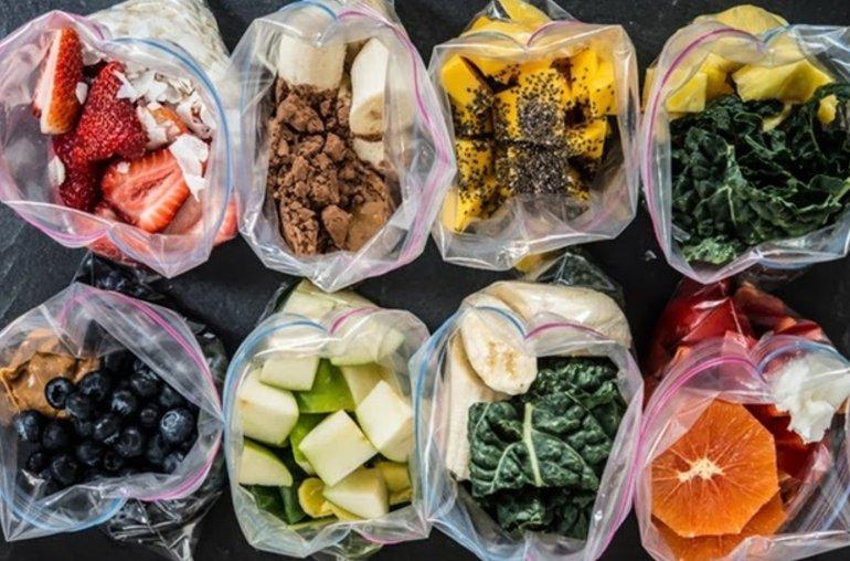 img 5a46074809c73.png?resize=1200,630 - 料理から節約まで!ビニール袋の活用術