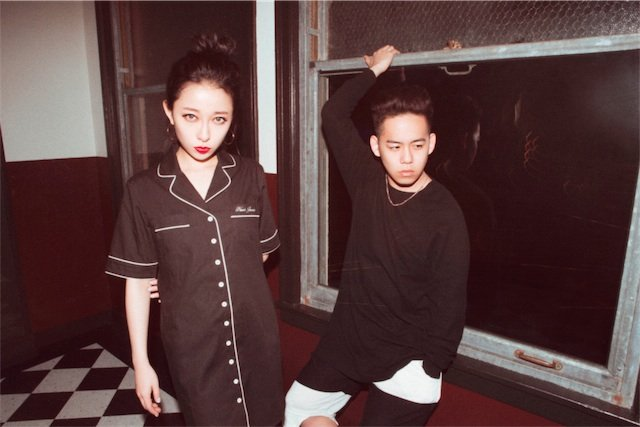 img 5a460bea87e74 - 清水翔太の彼女はコラボ曲もある歌手Kという噂!