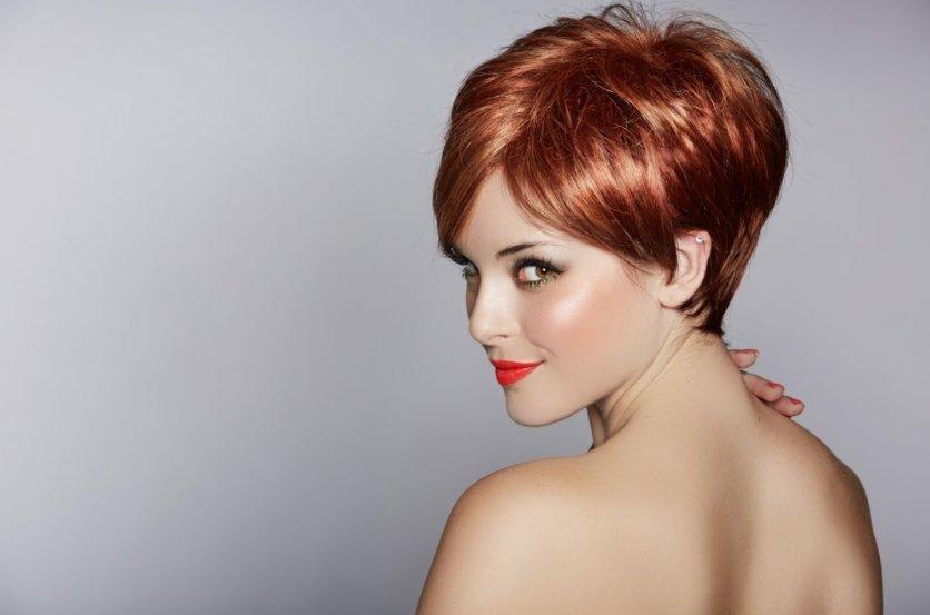 img 5a46146bb1dd1.png?resize=1200,630 - ジェンダーレスでクールな女になる!かっこいい髪型は?