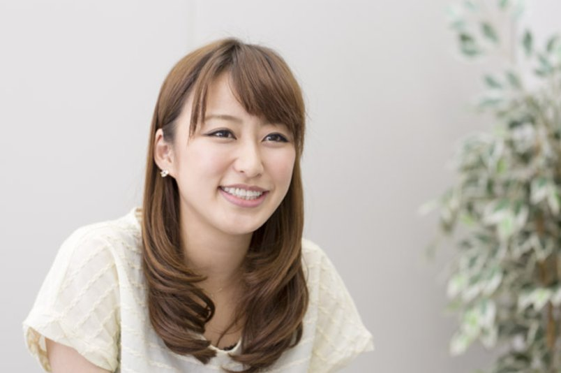 "img 5a461b3adf316.png?resize=1200,630 - 元tbs""マスパン""こと枡田絵里奈の夫は戦力外通告?!夫婦共倒れの危機も迫る…"