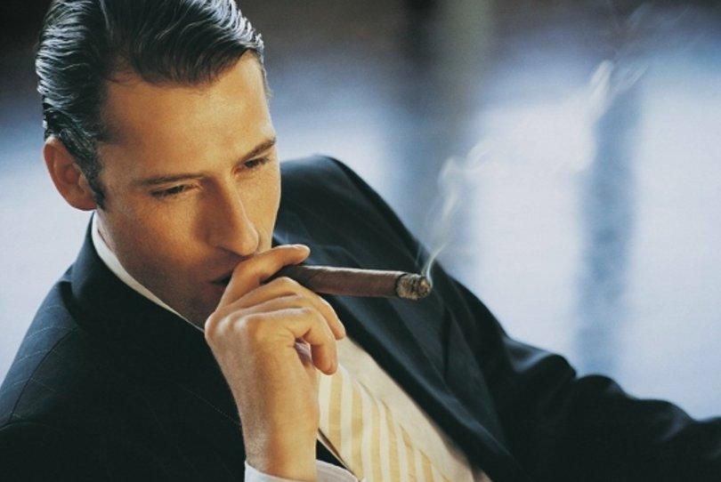 img 5a461cba1f476.png?resize=1200,630 - 外出先で吸いたいときはどうする?「喫煙者」の知識