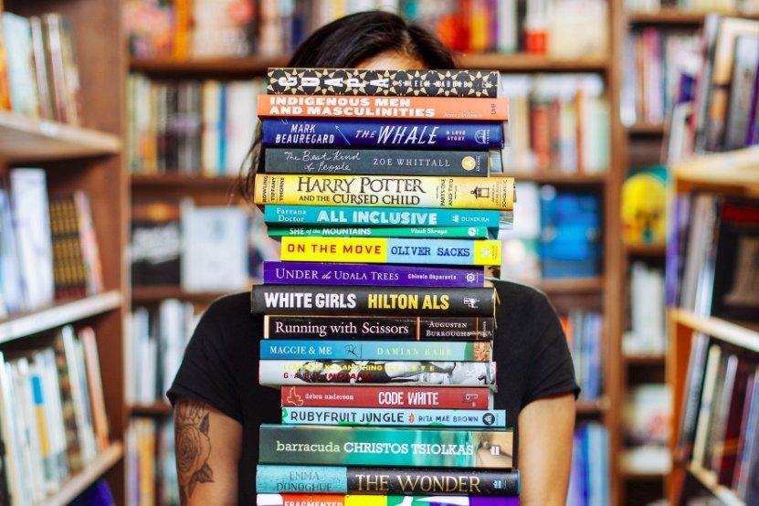img 5a461deea7568.png?resize=300,169 - ネットと実店舗、どっちがおすすめ?「本の買い取り」の知識