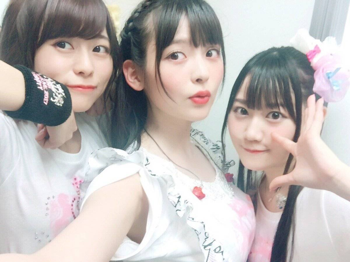 img 5a462e1494373.png?resize=1200,630 - アイドル声優の結婚、その噂がなくならない理由とは