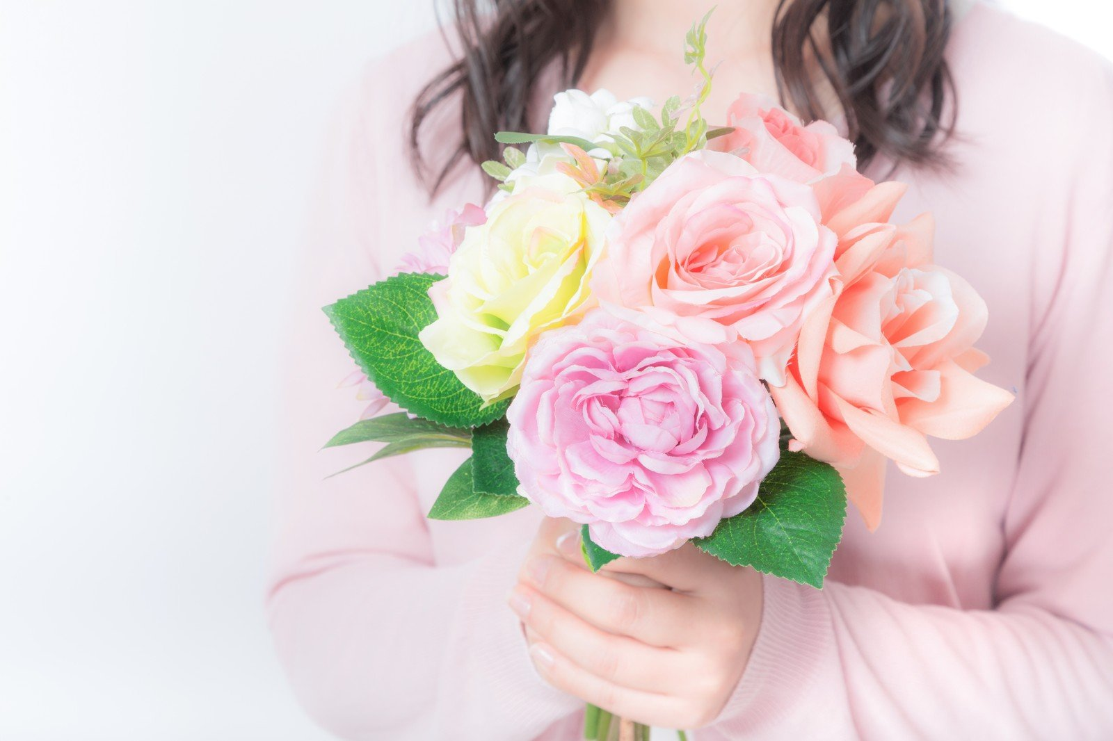 img 5a46a90d41773.png?resize=300,169 - プレゼントに最適!感謝が伝わる花言葉
