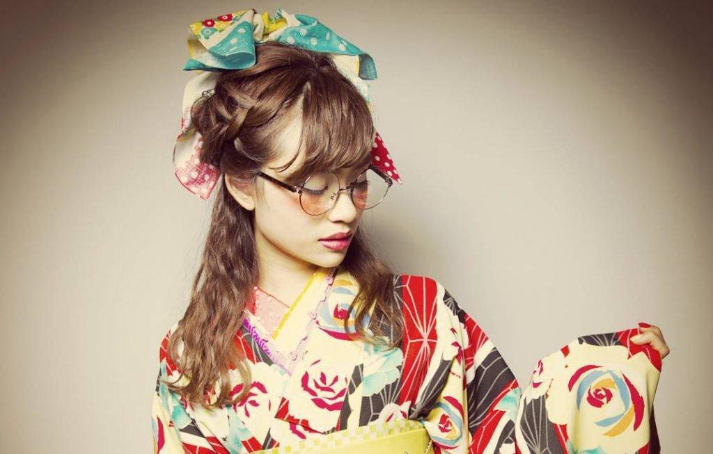 img 5a46b2559266d - 袴を着る機会がある人へ!おすすめの髪型について