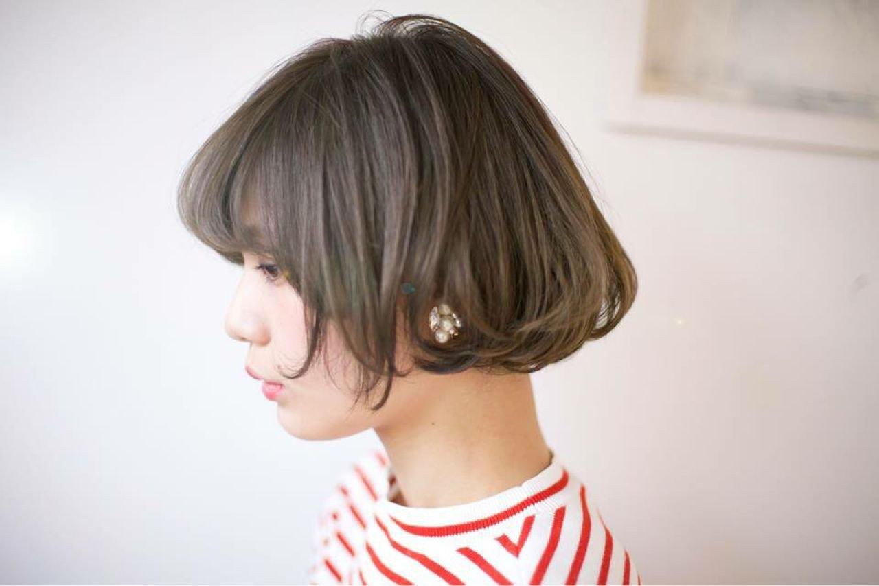 img 5a46b731005d8 - 必見まとめ!アッシュカラーの種類と似合う髪型大検討