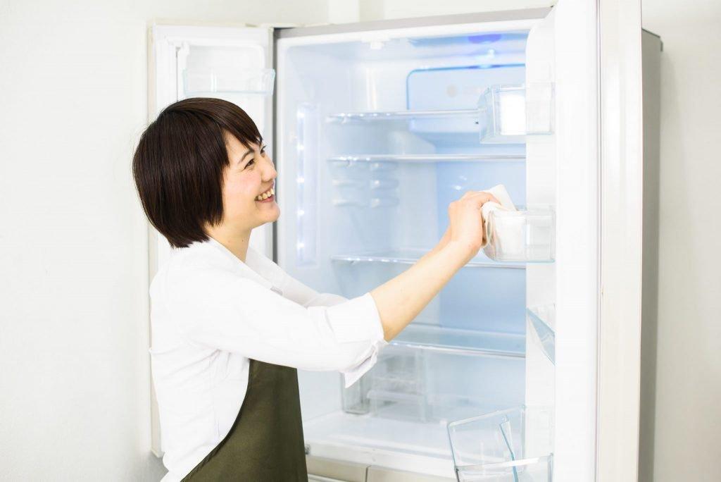 img 5a46c1ead34db.png?resize=1200,630 - 引越し前に必要な作業!冷蔵庫の水抜き