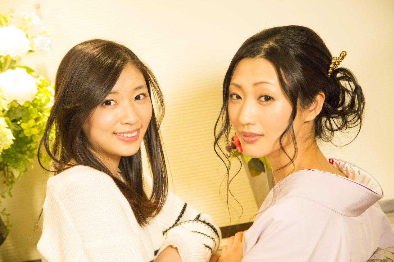 img 5a46c8ad4176f.png?resize=1200,630 - 壇蜜さんは現在ドラマで大活躍!壇蜜さんの魅力についてご紹介!