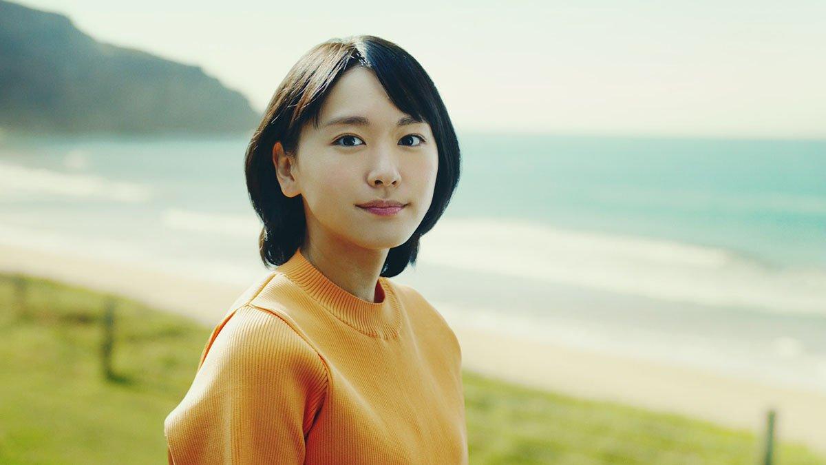 img 5a46d94fa39ee - 人気女優のおしゃれ度チェック!新垣結衣の私服はダサイ?