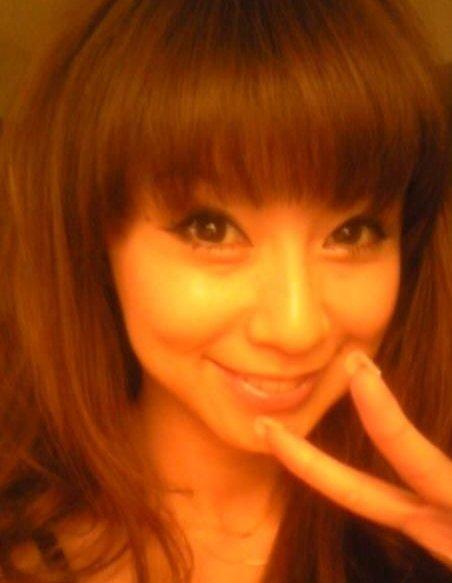 img 5a48384c080ad - アミーゴで知られる人気アイドル歌手だった鈴木亜美さんの容姿劣化が激しく、キュートな面影が崩壊!