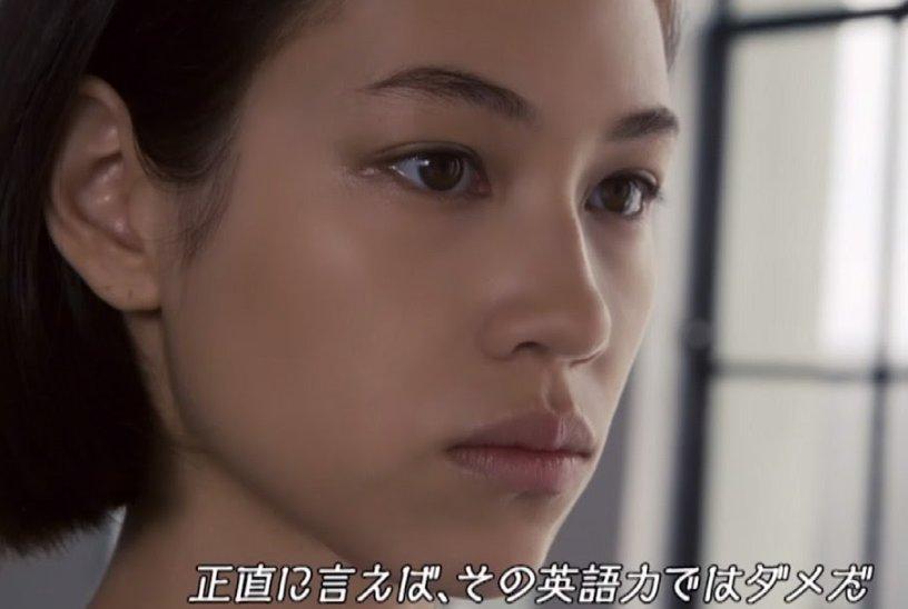 img 5a483e8fd3314 - モデルや女優として幅広く活躍している水原希子さんの韓国語や英語など語学力や国籍について