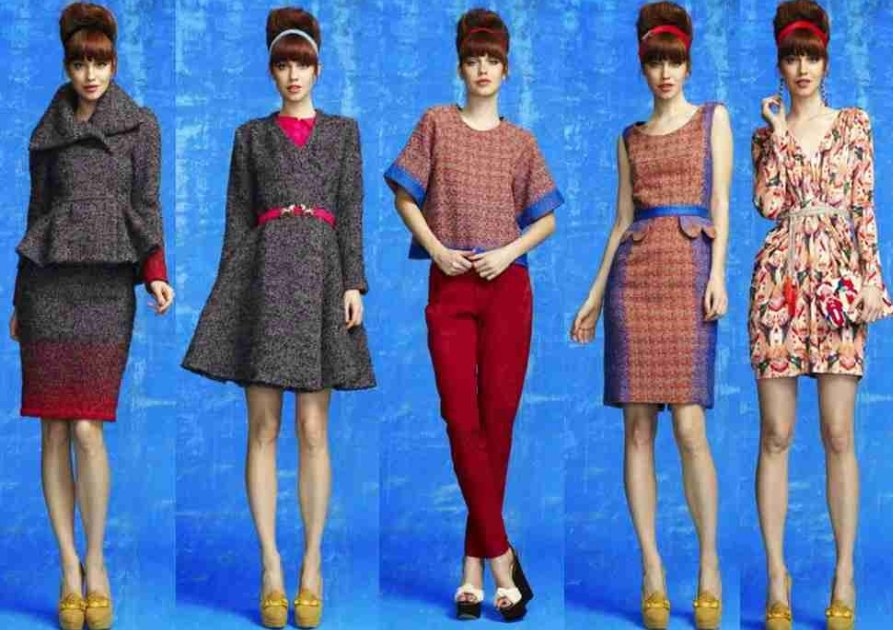 img 5a484817e5e1d.png?resize=1200,630 - 変化の時代といわれた70年代ファッションのあれこれ 〜日本や女性の間での流行やその誕生まで〜