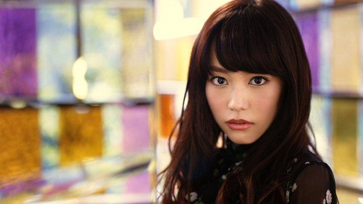 img 5a488ab601339.png?resize=1200,630 - 女優として知られる桐谷美玲の画像探しを行ってみると
