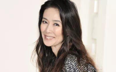 img 5a48e99c0cb78.png?resize=300,169 - 女優の萬田久子の夫や子供にまつわる事件に迫る