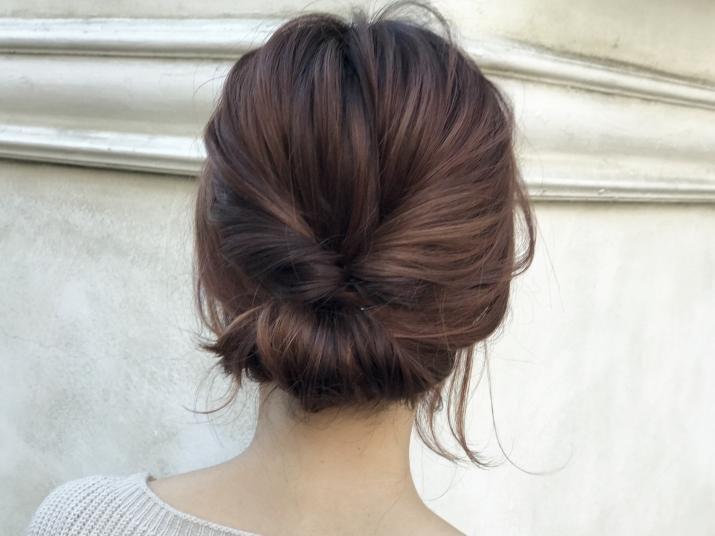 img 7693.jpg?resize=300,169 - ロングの髪型でマンネリしないヘアアレンジ