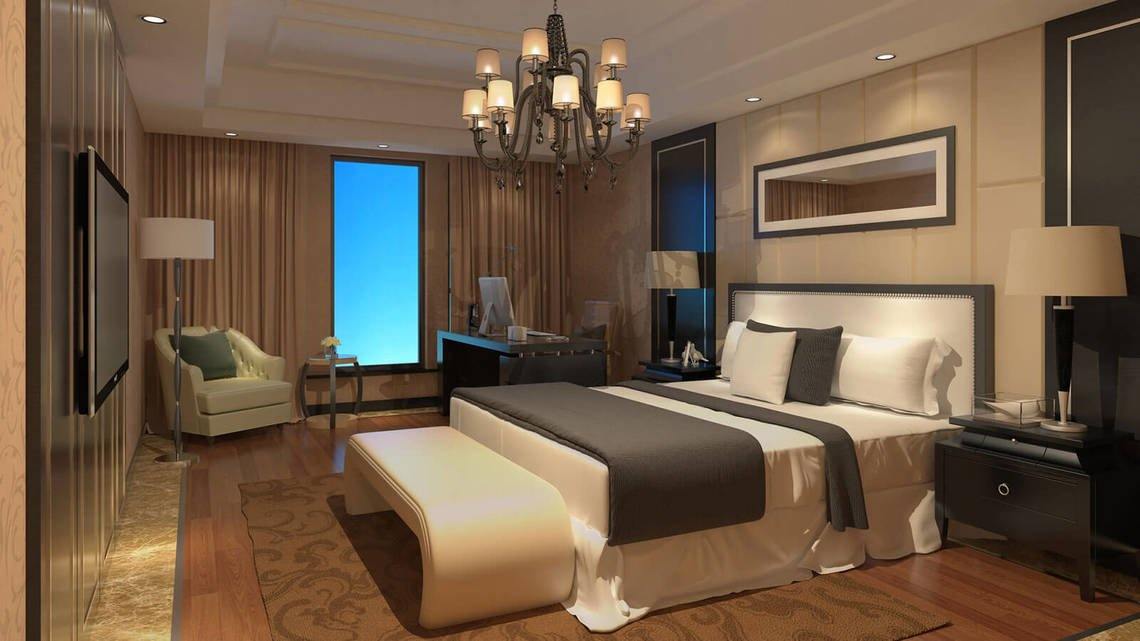 img c01230b7220013ac61d6542b18447581137772 - こうすればあなたの部屋も見違えるような模様替えができる