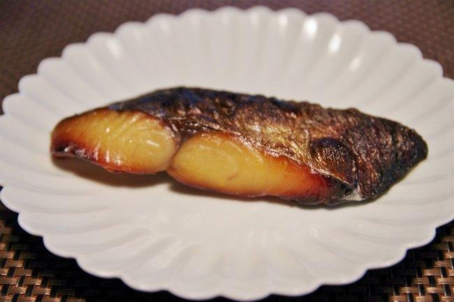 imgp5849 - 鰆のおろし方と定番西京焼きレシピ