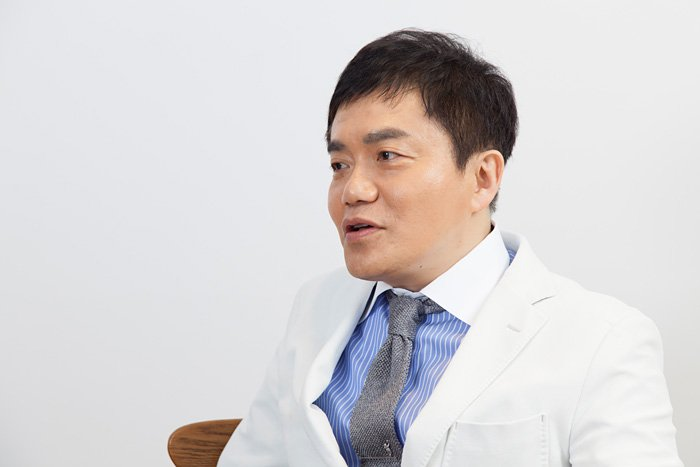 in 1506 suidoubashihakase photo1 l - 水道橋博士についてご紹介!