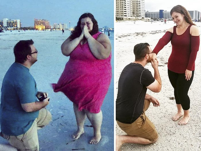 incredible-couple-weight-loss-fatgirlfedup-16