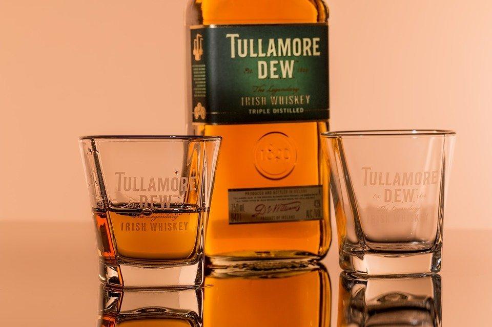 irish-whiskey-2152126_960_720