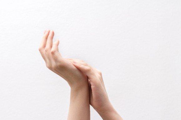 関節, 鳴る에 대한 이미지 검색결과
