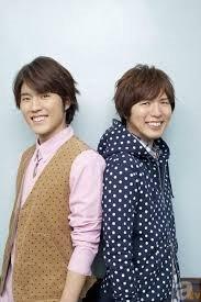is kakueya hiroshi and ono daisuke good friends is it bad friend ono.png?resize=1200,630 - 神谷浩史と小野大輔の仲はいいの?悪いの?仲良し説と不仲説を検証