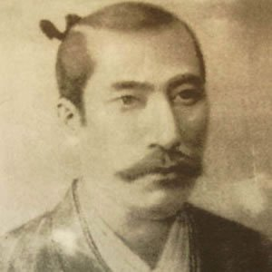 Image result for 黒田官兵衛