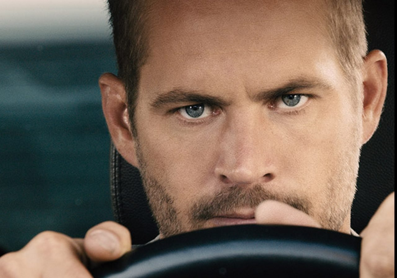 is paul walker an accidental death what is the true cause of death ea9c2fb6b5f86d547417d9ea2bdb4579d707fca6 xlarge.jpg?resize=1200,630 - ポールウォーカーは事故死なの?本当の死因は?