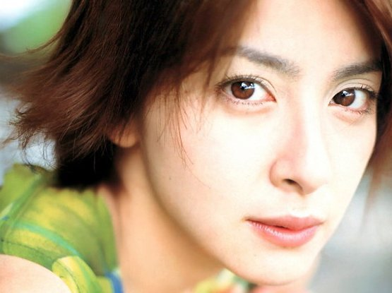 Image result for 斎藤工 奥菜恵 画像