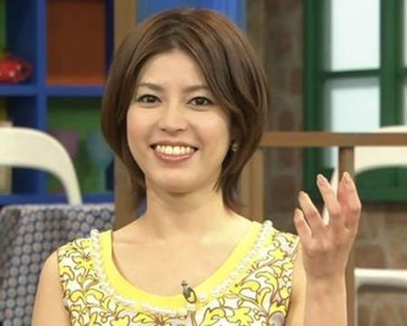 日村勇紀 彼女에 대한 이미지 검색결과