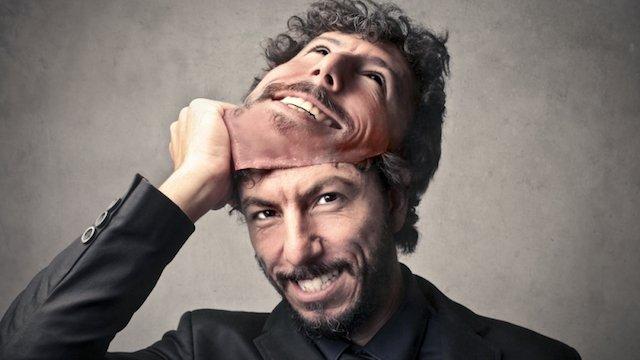 虚言癖에 대한 이미지 검색결과