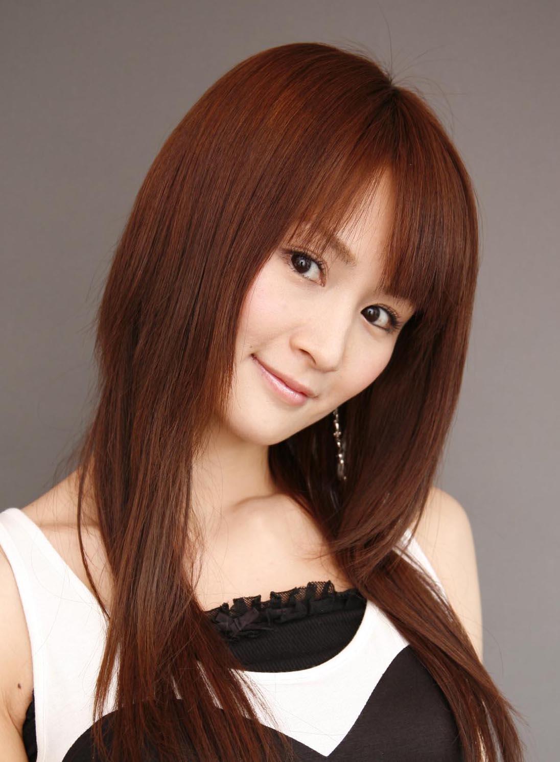 is the voice actor yu kobayashi possibly sick beautys face o109614911275477611032.jpg?resize=300,169 - 声優・小林ゆうはもしかして病気なの?美人の顔の裏側に迫る!