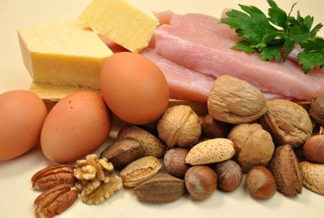 筋肉痛 タンパク質에 대한 이미지 검색결과